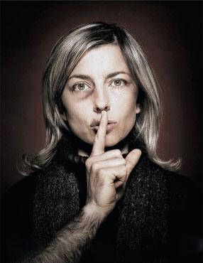 ¿Sabes Cómo Hay Que Actuar Contra Un Caso De Violencia De Género?