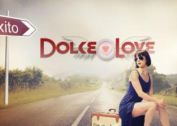 Desafío Dolce Love, ¿te lo vas a perder?
