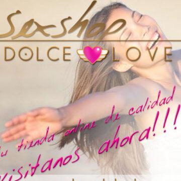 Nueva Parafarmacia Erótica Dolce Love